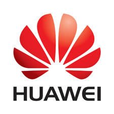 Huawei Premium Event Staffing Agency