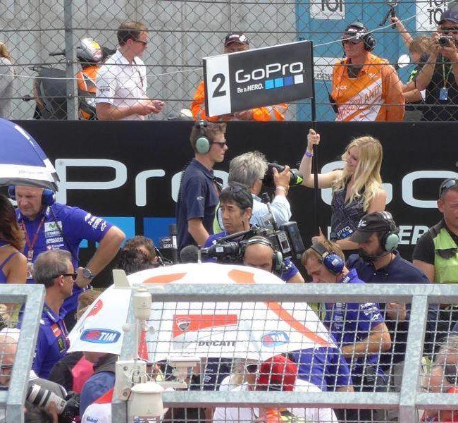 K800 MotoGP Grid Girls eventas 22 1 Premium Event Staffing Agency