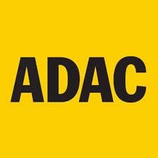 adac 1 Premium Event Staffing Agency